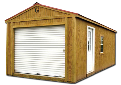 lifespan outdoor of comparison and storage utility buildings portable sheds building shed