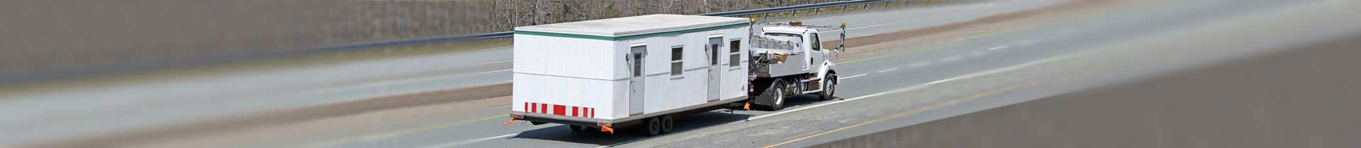 Modular Classroom For Rent ~ Prefab office buildings for rent and sale portable